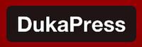 DukaPress