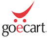 Goecart logo