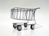 Professional Shopping Cart