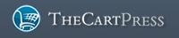 TheCartPress