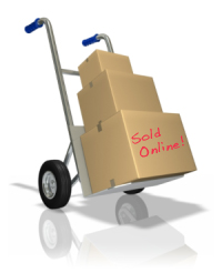 Sell Wholesale Products Online With These B2B Shopping Carts