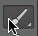 Brush tool icon