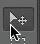 Move tool icon