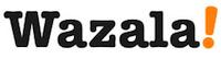 Wazala