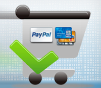 WordPress Ultra Simple Paypal Shopping Cart